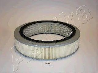 Фильтр воздушный ASHIKA 20-05-504
