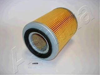 Воздушный фильтр ASHIKA 2006608
