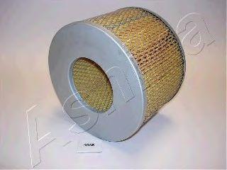Фильтр воздушный ASHIKA 20-09-900