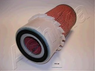 Фильтр воздушный ASHIKA 20-09-991