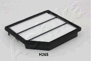 Фильтр воздушный ASHIKA 200HH26