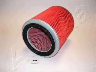 Фильтр воздушный ASHIKA 200K013
