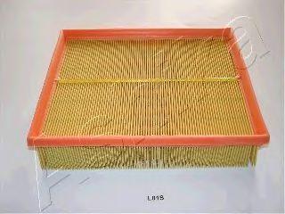 Фильтр воздушный ASHIKA 20-0L-L01