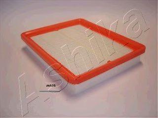Фильтр воздушный ASHIKA 20-H0-003