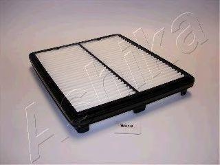 Фильтр воздушный ASHIKA 20-W0-001