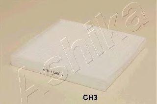 Фильтр салона ASHIKA 21-CH-CH3