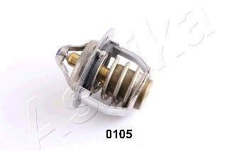 Термостат, охлаждающая жидкость ASHIKA 220105
