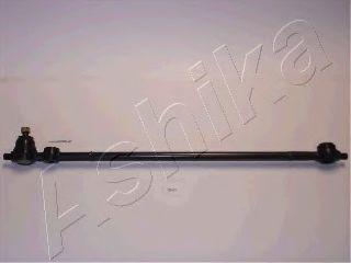 Поперечная рулевая тяга ASHIKA 2709902