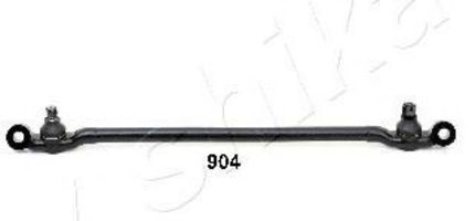 Поперечная рулевая тяга ASHIKA 2709904