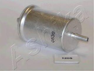 Фильтр топливный ASHIKA 3001120
