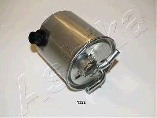 Фильтр топливный ASHIKA 30-01-122