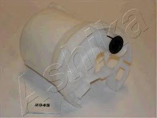 Фильтр топливный ASHIKA 3002234
