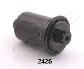Фильтр топливный ASHIKA 3002242
