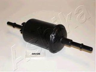 Фильтр топливный ASHIKA 30-03-350