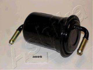 Фильтр топливный ASHIKA 30-03-389