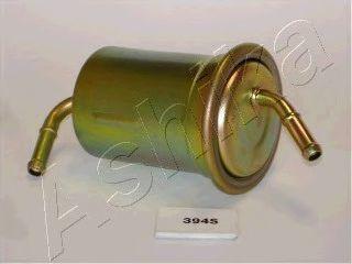 Фильтр топливный ASHIKA 30-03-394