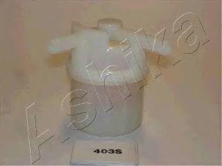 Фильтр топливный ASHIKA 30-04-403