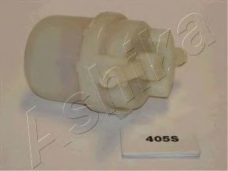 Фильтр топливный ASHIKA 3004405