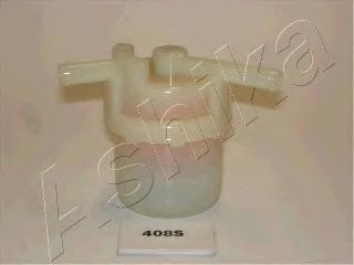 Фильтр топливный ASHIKA 30-04-408