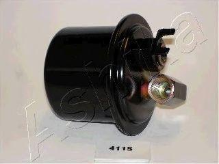 Фильтр топливный ASHIKA 30-04-411