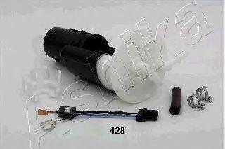 Топливный фильтр ASHIKA 3004428