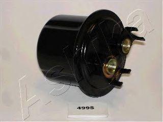 Фильтр топливный ASHIKA 3004499