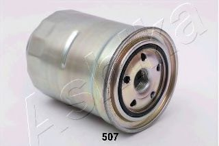 Фильтр топливный ASHIKA 30-05-507