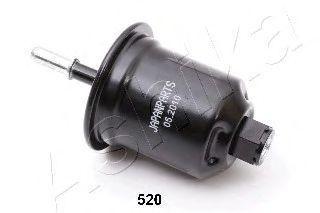 Фильтр топливный ASHIKA 30-05-520
