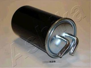 Фильтр топливный ASHIKA 30-05-528