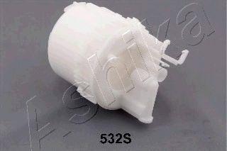 Фильтр топливный ASHIKA 30-05-532