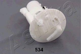 Фильтр топливный ASHIKA 30-05-534