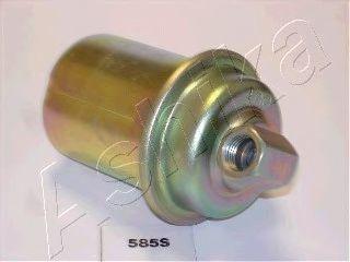 Фильтр топливный ASHIKA 30-05-585