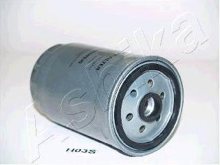 Фильтр топливный ASHIKA 30-0H-H03