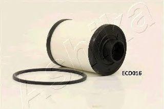 Фильтр топливный ASHIKA 30-ECO016