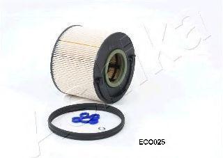 Фильтр топливный ASHIKA 30-ECO025
