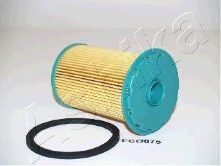 Фильтр топливный ASHIKA 30ECO075