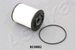 Фильтр топливный ASHIKA 30ECO082