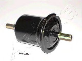 Фильтр топливный ASHIKA 30-H0-002