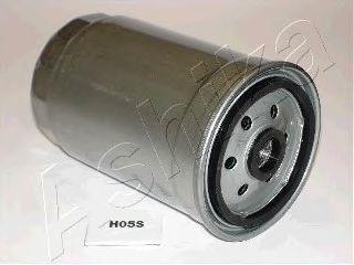 Фильтр топливный ASHIKA 30-H0-005