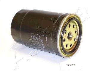 Фильтр топливный ASHIKA 30H0011