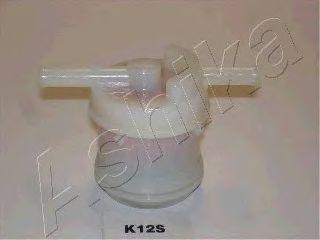 Фильтр топливный ASHIKA 30K0012