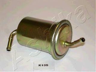 Фильтр топливный ASHIKA 30-K0-013