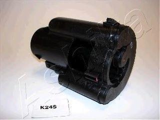 Фильтр топливный ASHIKA 30K0024
