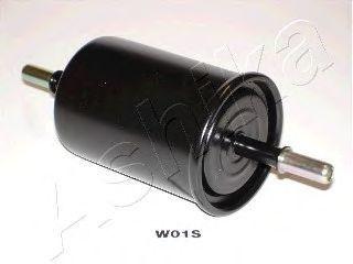Фильтр топливный ASHIKA 30-W0-001