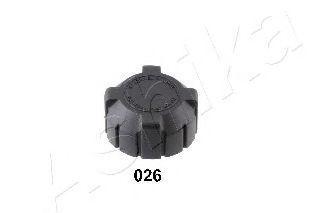 Крышка радиатора ASHIKA 3300026