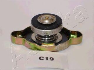 Крышка радиатора ASHIKA 330CC19