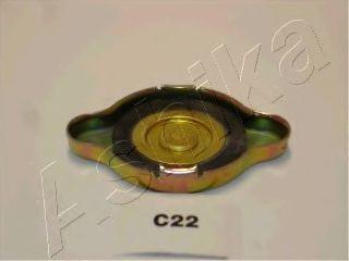 Крышка радиатора ASHIKA 33-0C-C22