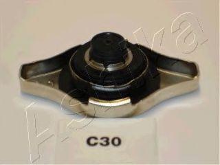 Крышка радиатора ASHIKA 33-0C-C30