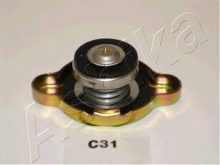 Крышка радиатора ASHIKA 33-0C-C31