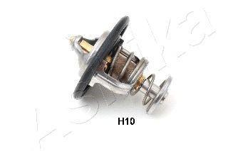 Термостат, охлаждающая жидкость ASHIKA 380HH10